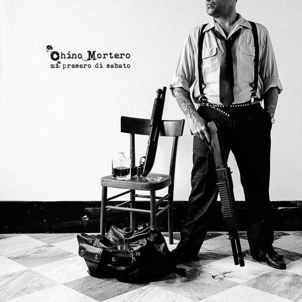 CM-front-album