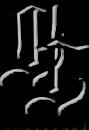 thacloker-logo
